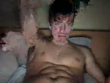thankyout chaturbate webcam