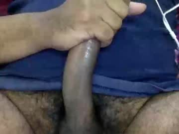 blackmambasays private sex video from Chaturbate