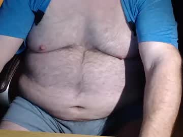 bigtennguy record cam show from Chaturbate.com
