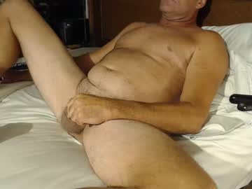 c2clive3 record private XXX show from Chaturbate.com