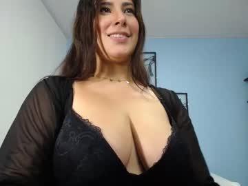 dashameyer chaturbate private sex video