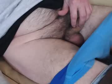 johncoltranesaxo chaturbate private XXX video