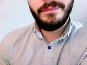 shyyymen_ private XXX video from Chaturbate