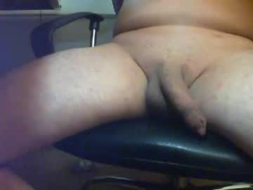 longhorn1110 record private XXX video from Chaturbate