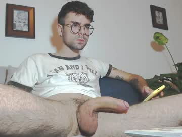 topacio8 public show from Chaturbate
