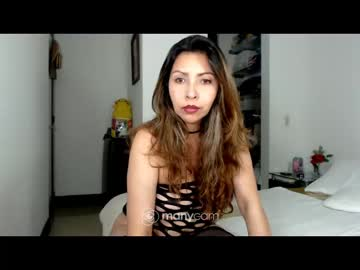 monicasmile blowjob video from Chaturbate