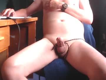 muzza041 chaturbate show with cum