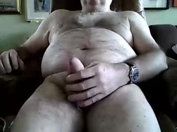 atpeters public webcam video from Chaturbate