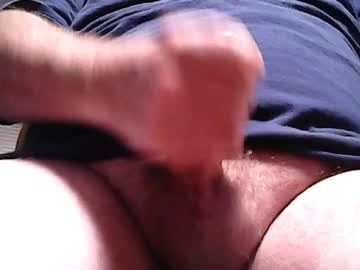 madcummer record video from Chaturbate.com
