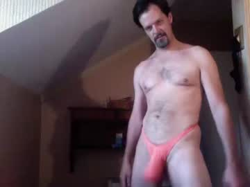 big_dick_energy_9 record video with dildo from Chaturbate.com