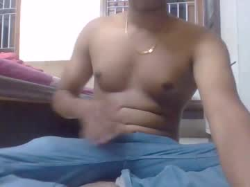 pablosahil video from Chaturbate