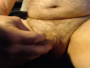 hornebear54 record private XXX video from Chaturbate.com