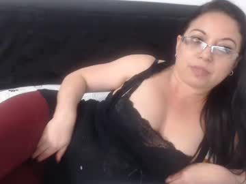 katty_latina cam show from Chaturbate