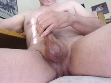 swallowme1 record private show from Chaturbate