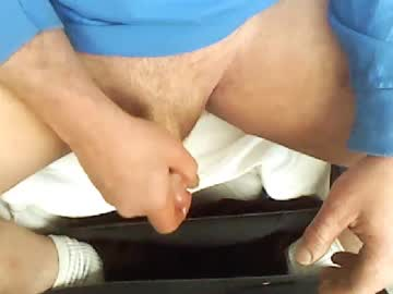 tossmysalad20 private show from Chaturbate.com