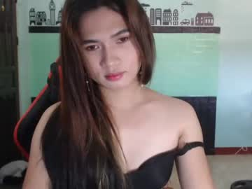 wildsexmigzel private sex video from Chaturbate.com