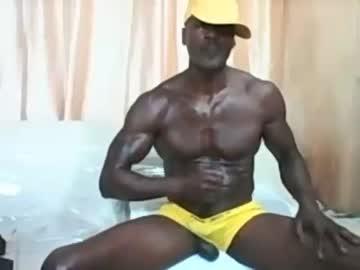 007scorpio chaturbate private sex show
