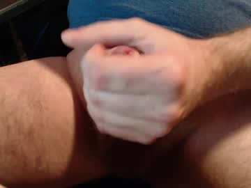 foresk1nfun record public show from Chaturbate.com
