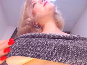 jessideen record private XXX show from Chaturbate