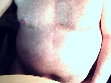 honywooduk1 private show from Chaturbate.com