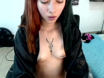 lia_roth record show with cum from Chaturbate