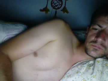 marno999 chaturbate video with dildo