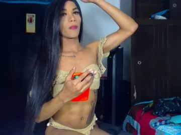 johana_doll chaturbate show with toys