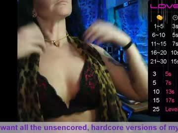 lexiediamond_xo record private sex show from Chaturbate