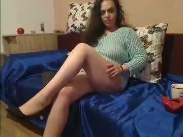 alyy1430 dildo