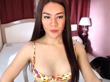 xxtransangelaxx chaturbate public webcam video