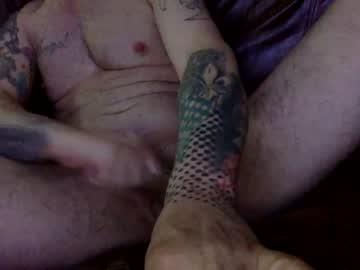 beaucifer chaturbate private XXX video