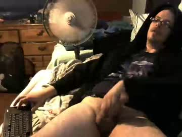 l4ce blowjob video from Chaturbate