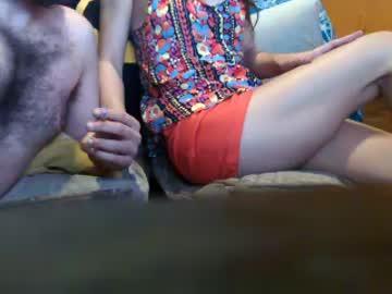 xxxqueremostrioxxx chaturbate private sex video