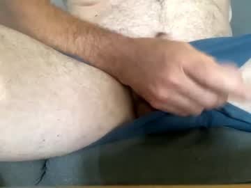 1load cam video
