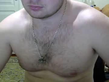 ass666fucker2019 nude