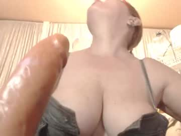 bellasex private XXX show from Chaturbate.com