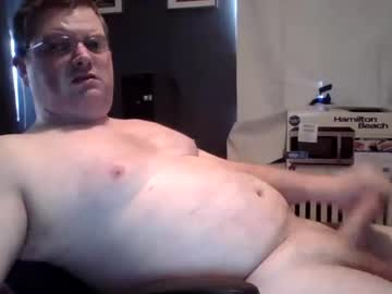 make_you_moan2 show with cum from Chaturbate.com