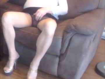dreamchantal private from Chaturbate.com