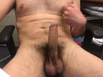 jd8765 private