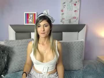 alice_shy29 record public show video from Chaturbate