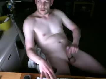 cockring2 chaturbate premium show video
