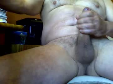 mh300859 record private XXX video from Chaturbate
