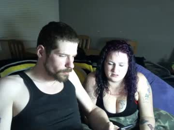 maskedlovers420 cam video from Chaturbate.com