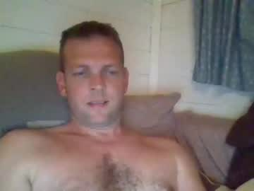 bruny69 record public show from Chaturbate