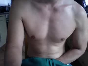 london_bating record public show video from Chaturbate