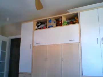 serrano49 record private webcam
