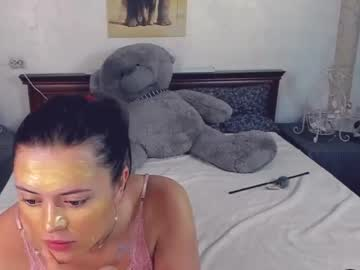 yourpuddin___ webcam show from Chaturbate.com
