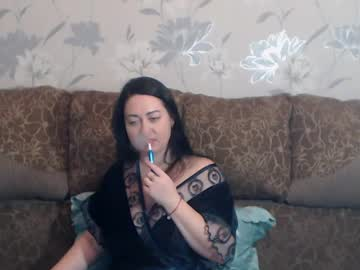 hot_fuck_me show with cum from Chaturbate