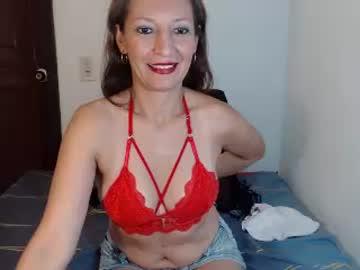 shayralorena chaturbate webcam video