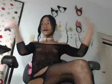 hornysluts4 private sex video from Chaturbate.com